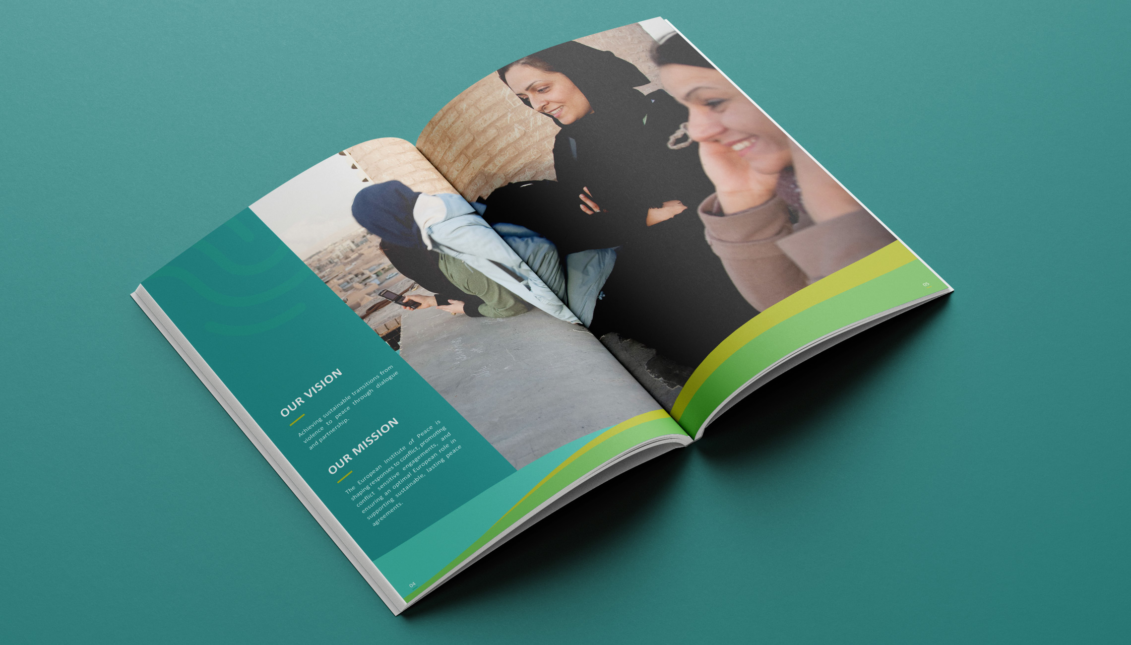 publication: Design of Strategic plan - image 3