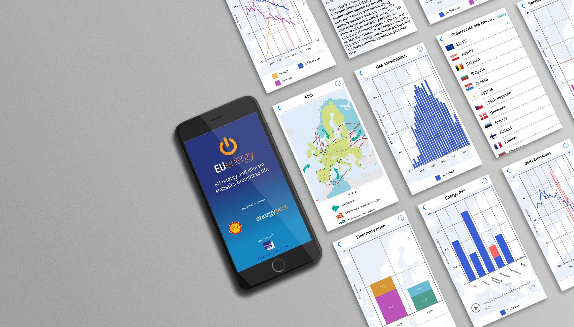 web: EU energy app - image 1