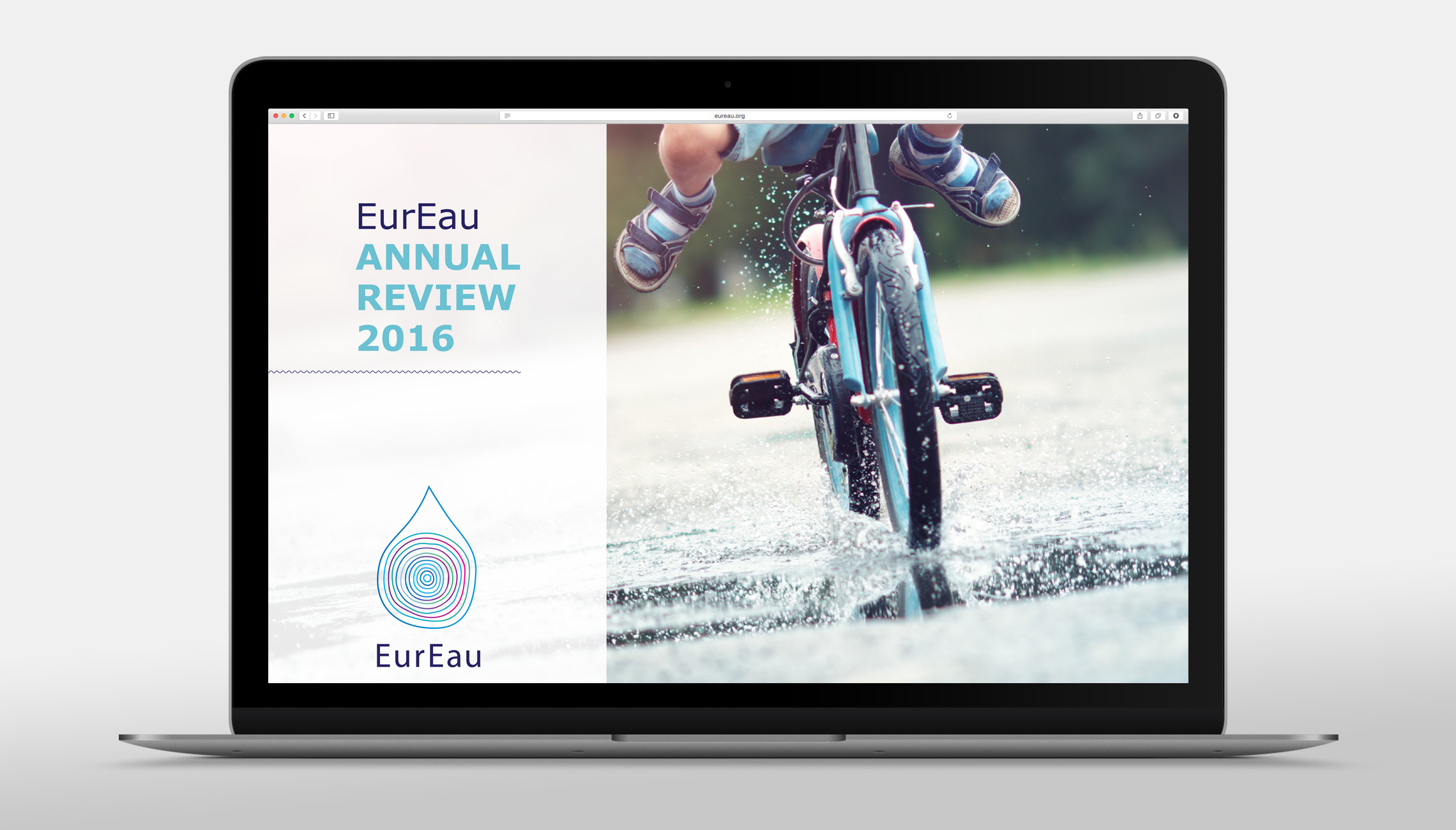 publication: EUREAU annual review for web - image 2