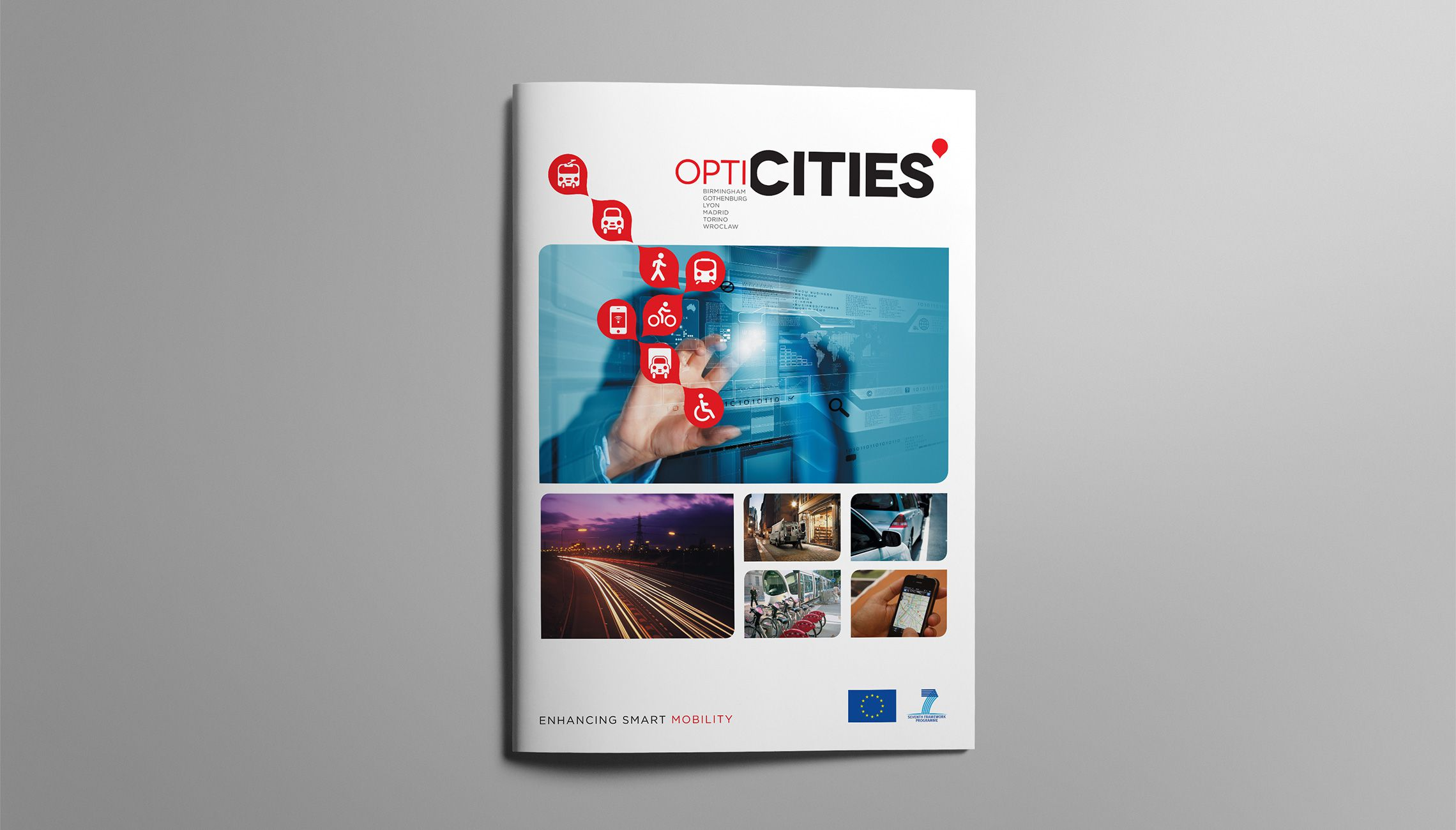 publication: Opticities brochure - image 1