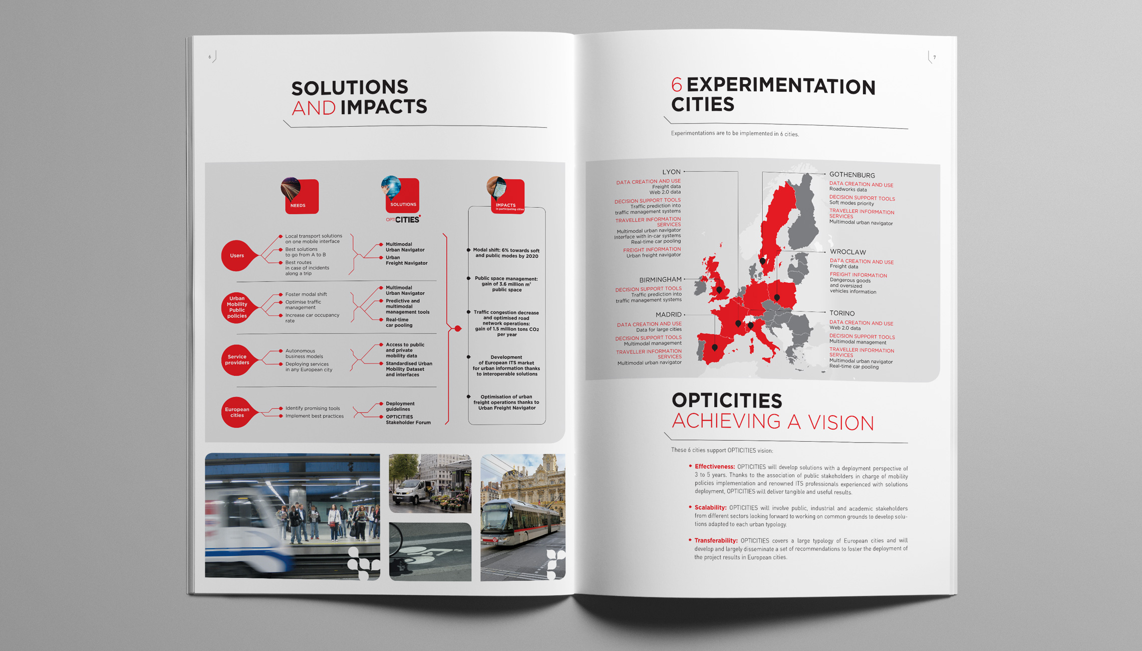 publication: Opticities brochure - image 2