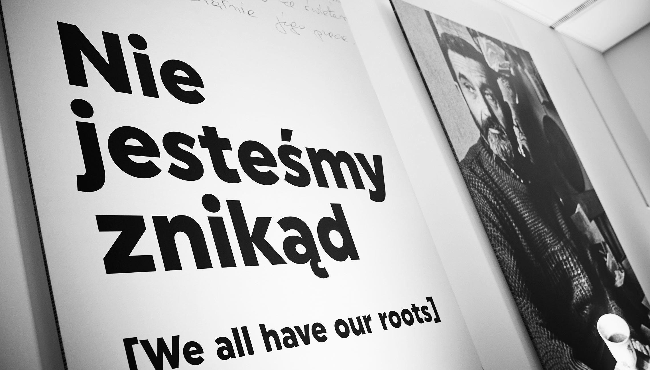 campaign: Literary Award Event Design - image 1