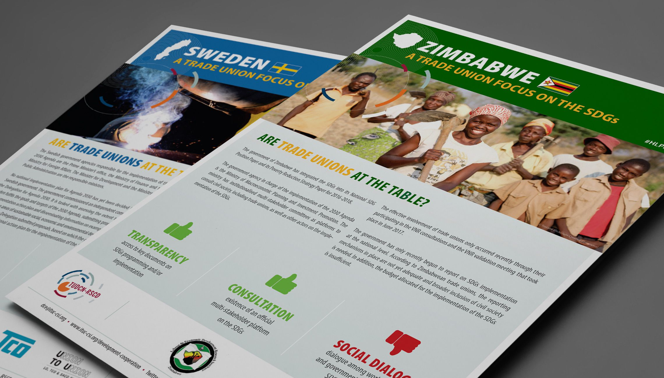 publication: Sustainable development factsheets - image 3