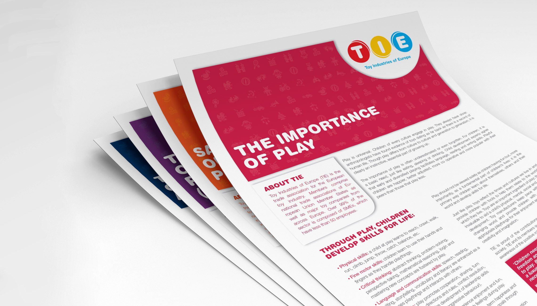 print: EU Factsheets - image 1