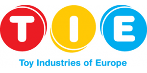 Toy Industries Europe