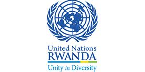 UNITED NATIONS RWANDA